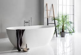 bathroom design ideas boutique hotel drench