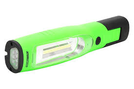 rechargeable magnetic work light oem tools 25982 magnetic rechargeable led work light