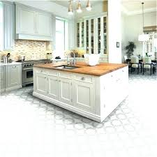 kitchen flooring ideas vinyl lowes floor tile patterns nxte club