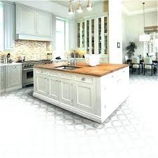kitchen flooring ideas vinyl lowes floor tile patterns ideas kitchen flooring remarkable stunning