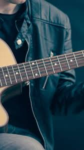 classical music hd wallpaper guitar classical music art guy android wallpaper android hd wallpapers