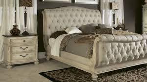 jessica bedroom set jessica bedroom furniture thesoundlapse com