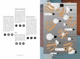 grafik design studieren leslie klatte präsentiert ihre grafikdesign mappe kunstschule