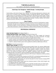 Professional And Technical Skills For Resume Supply Chain Management Skills For Resume Resume For Your Job