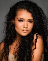 empire porsha taylor hair style jamila velazquez empire tv show wiki fandom powered by wikia