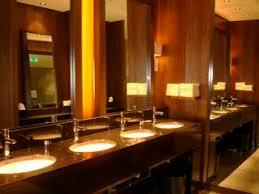 134 best restaurant bathrooms images on pinterest restaurant