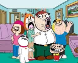 Funny Memes Family Guy - meme family