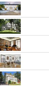 august u0027s most popular listings the new york times