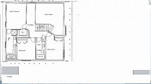 best house plan website house plan luxury 2 bedroom house plans vastu 2 bedroom house