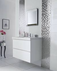 mosaic bathrooms ideas 243 best badezimmer images on pinterest bathroom ideas bathroom