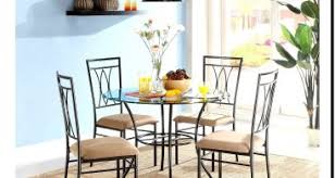 Cheap Kitchen Tables Under 100 Fold Up Lounge Chair Hd Home Wallpaper