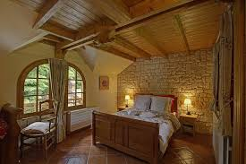 images chambres d hotes environ annecy photo idal chambres