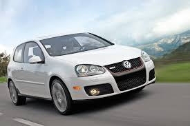 gti volkswagen 2006 2007 volkswagen gti placed in top 10 by car and driver magazine