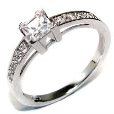 promise engagement rings images Beautiful promise rings wedding promise diamond engagement jpg