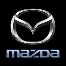 mazda argentina oficial mazda motor corporation global website