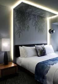 chambre designe 1001 idées pour une chambre design comment la rendre originale