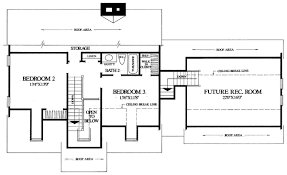 traditional cape cod house plans house plan 86102 at familyhomeplans com