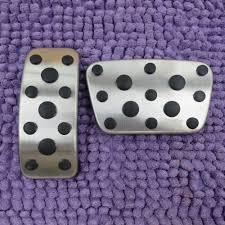 lexus rx300 brake pads online get cheap toyota highlander brake pads aliexpress com