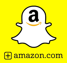 amazon smile black friday brandchannel amazon u0027s black friday blitz robots snapchat and