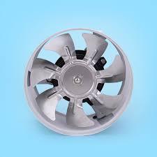 ventilateur pour cuisine 150mm ventilateur d extraction pour la cuisine ac220v pipeline