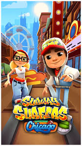 subway surfers for tablet apk subway surfers android apk 4288126 subway