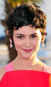 pixie haircut for strong faces 10 stylish short pixie cuts in trend now