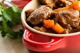 mod e cuisine ancienne le boeuf carotte à l ancienne zorro