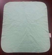 washable bed pads ebay