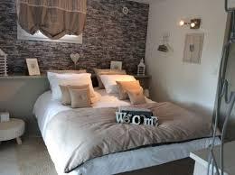 faire chambre d hote chambre d hôtes le nid cosy d isa dans les vosges lorraine tourisme