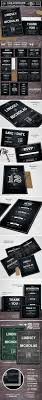 438 best cards invites design print templates images on