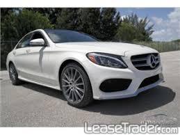 mercedes c300 lease specials 2017 mercedes c300 sedan lease westlake california