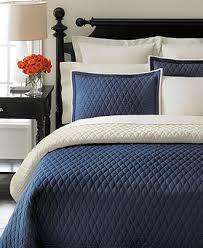 Blue Quilted Coverlet 92 Best House Master Bdrm Images On Pinterest Master Bedrooms