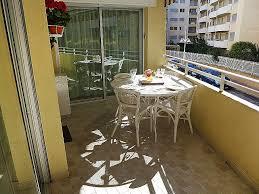 chambres de rapha tva location de salle lovely location gandrange appartements 89 m