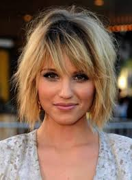 what is the difference in bob haircuts the shaggy bob haircuts spring summer in different variants