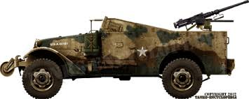 military jeep png m3 scout car 1941