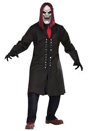 men u0027s demon vampire costume halloween costume ideas 2016