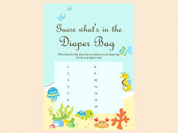 what are baby shower games choice image baby shower ideas