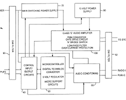 honda eb2500x wiring schematic honda eb2500 parts