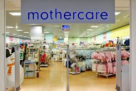 maternity store maternity store mothercare stops from