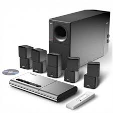 bose 3 2 1 home theater system used audio system used bose used bose malaysia used bose sale