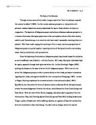 Master essay sample  Masculinity essay Read more