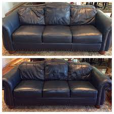 Worn Leather Sofa 161 Best Leather Restore Images On Pinterest Leather Repair