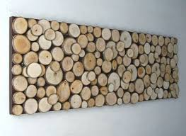wooden wall decoration photo of worthy ideas about wood wall