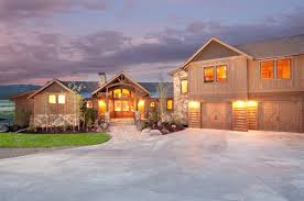 ranch style homes keystone ranch home brasada ranch style homes traditional