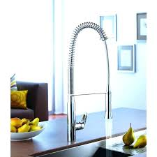 grohe ladylux kitchen faucet grohe kitchen faucet parts lovely faucet parts kitchen faucet
