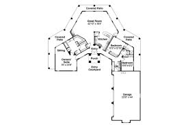 arizona home plans compact house plans tags compact house plans tidewater house plans