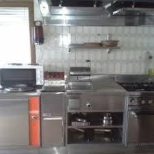 gastro küche gebraucht gebraucht gastroküche in 6200 buch in tirol um 350 00 shpock