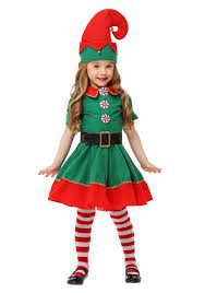 popular toddler christmas costume buy cheap toddler christmas