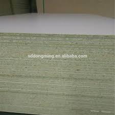 particle board laminating machine particle board laminating