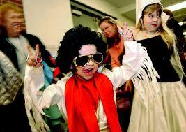 Elvis Priscilla Presley Halloween Costumes 35th Anniversary Elvis Presley U0027s Death Impersonators